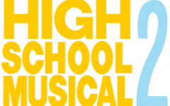 Review:  High School Musical 2