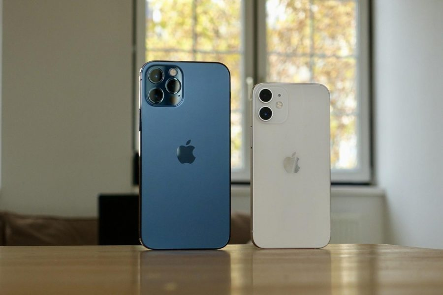 Is the iPhone 12 really worth it?