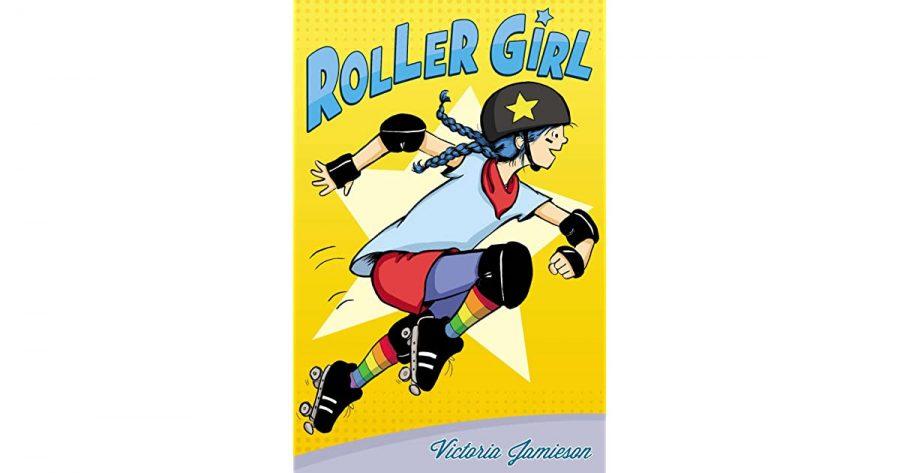 Roller Girl Review