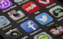 Is social media good for middle school students?